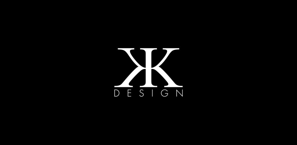 KK Design Online