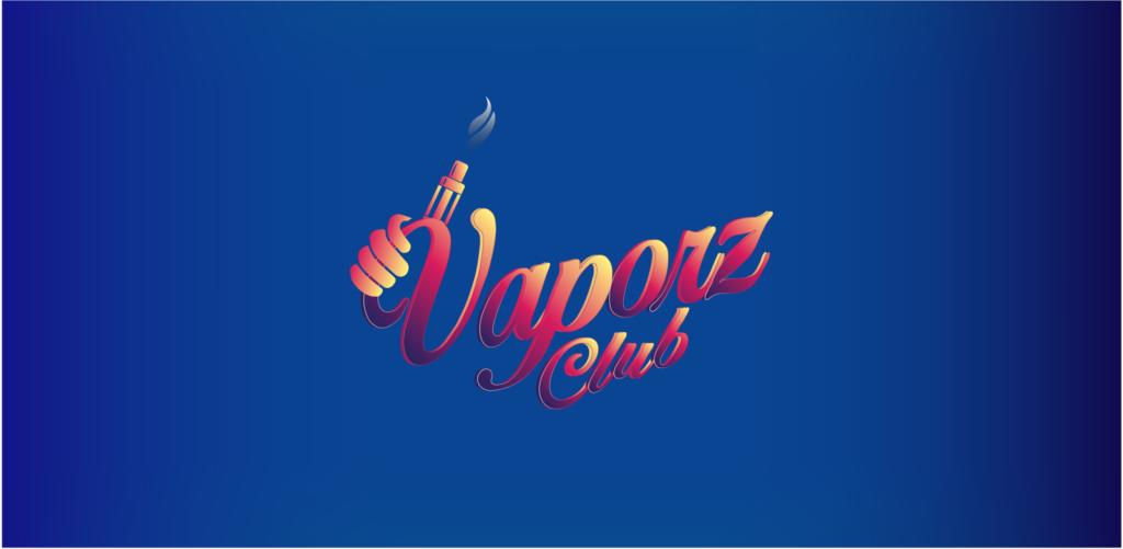 Vaporz Club